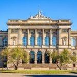 L'ENT Strasbourg : comment ça fonctionne ?