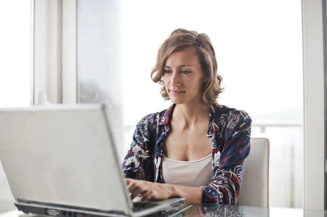 Comment faire sa déclaration autoentrepreneur ?
